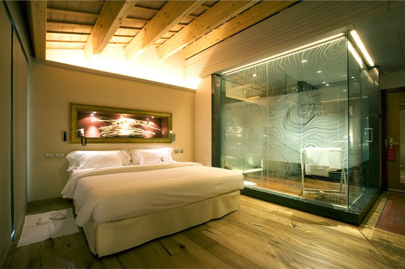 wine-resort-habitaciones_3_big