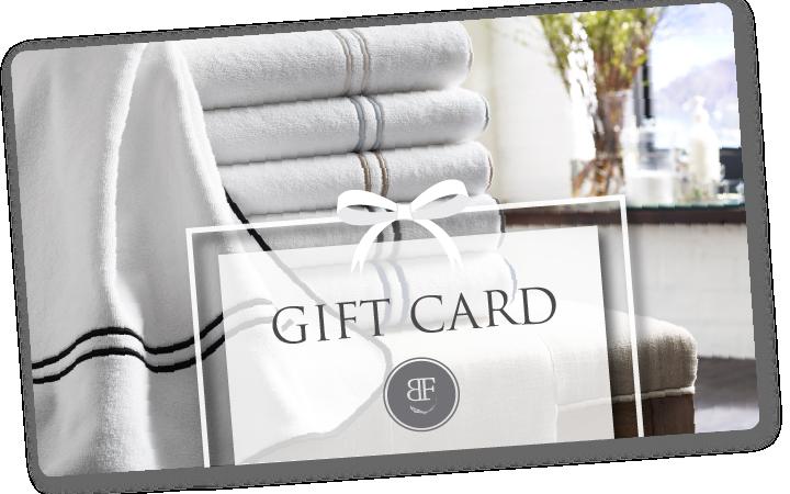 Gift Card para WebV1-02
