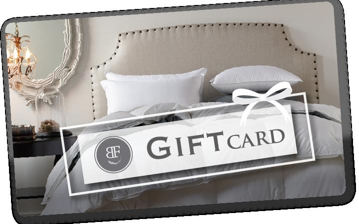 Gift Card para WebV1-03